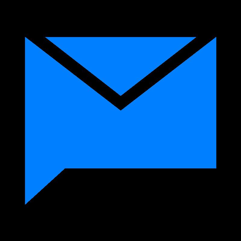 Inbox-Management