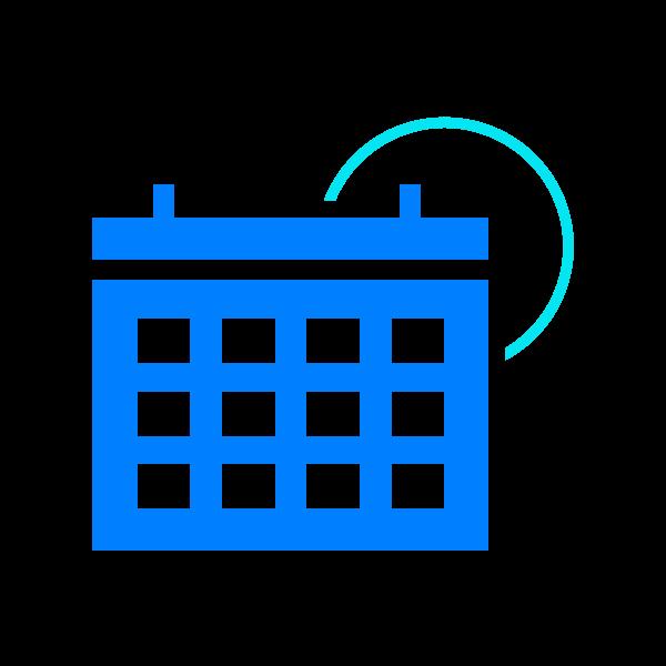 Calendar-Management